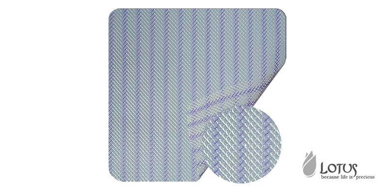 Pro-AB™ – Partially Absorbable Mesh